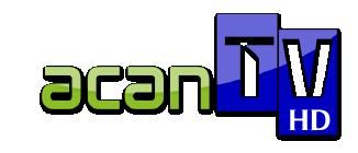 aCAN TV