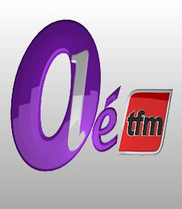 TFM Ole