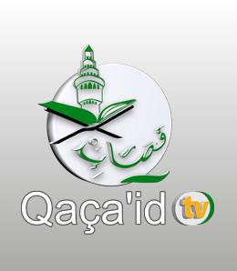 QacaidTV