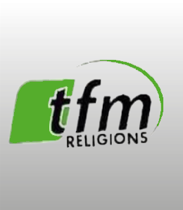 TFM Religion