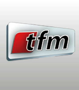 TFM - DVR