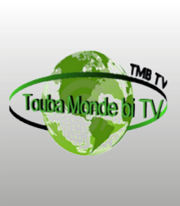 Touba Monde Bi