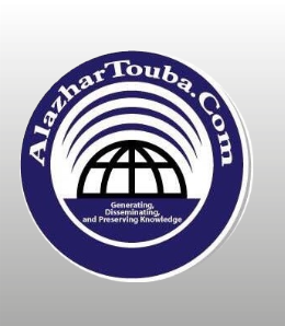 AlazharTouba TV