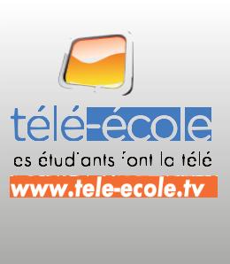TeleEcole