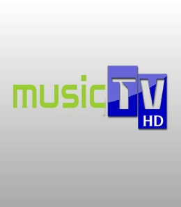 MusicTV SN
