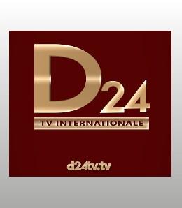 Diaspora 24