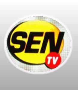 SenTV