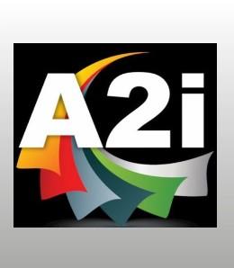 Ai2TV