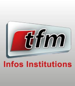 TFM Mirror