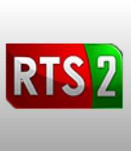 RTS2 (SN2)