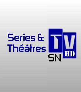 Series TV - SN